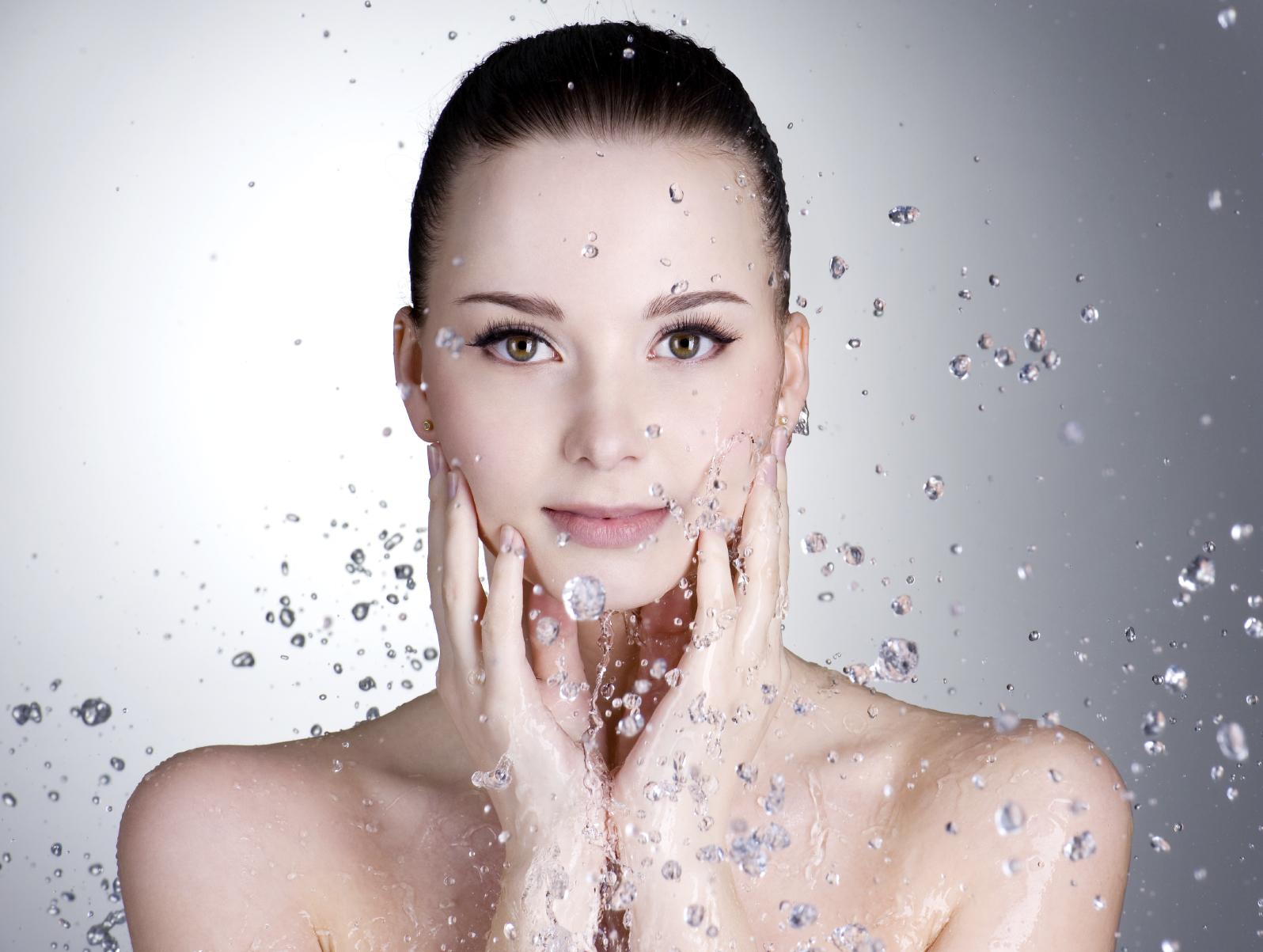 Bagno Idratante Naturale : Yamamay beauty bellezza naturale con l argan